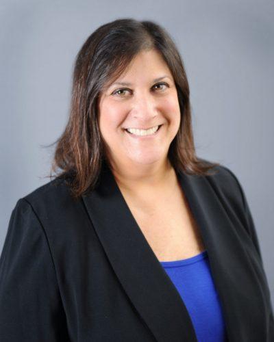 Beth A. Sansiper