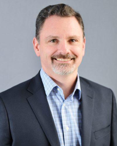 David T. Meek
