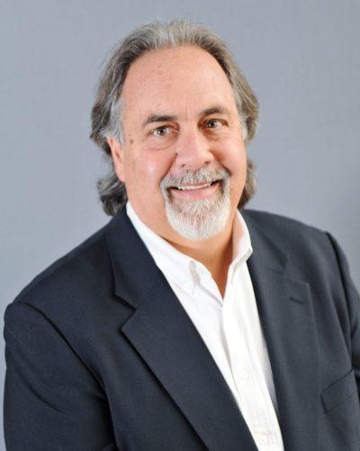 Jeffrey B. Gurian