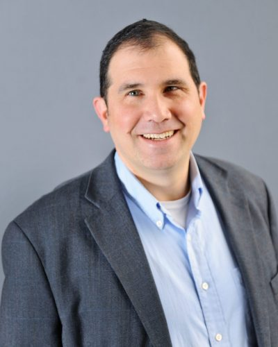 Moshe I. Friedman