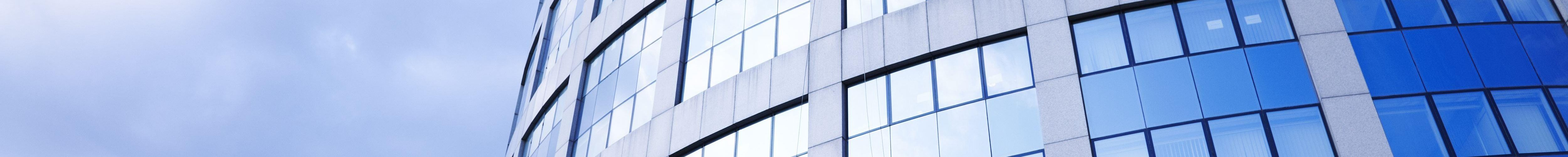 5670125 - modern building